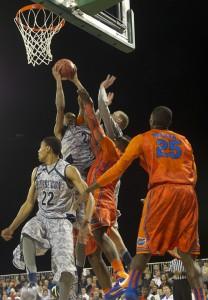 basketball-85919_960_720